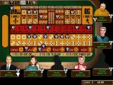 New Vegas Games Windows Sic Bo is very much like Roulette with dice instead of a wheel.