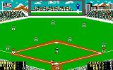 The Slugger PC Booter Play ball!