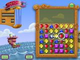 High Seas: The Family Fortune Windows Game start