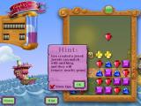 High Seas: The Family Fortune Windows Hint