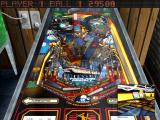 Fastlane Pinball Windows Route 59! This is life in the fast lane.