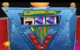 Leisure Suit Larry 1:  In the Land of the Lounge Lizards DOS Playing the slot machine in the casino