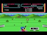 Konami Antiques: MSX Collection Vol. 1 PlayStation Hyper Sports 2: skeet shooting