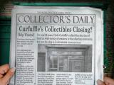 Can You See What I See?: Curfuffle's Collectibles Windows Introduction