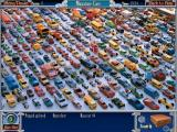 Can You See What I See?: Curfuffle's Collectibles Windows Miniature cars