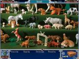 Can You See What I See?: Curfuffle's Collectibles Windows Animals zoom