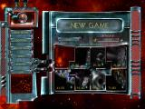 Alien Outbreak 2: Invasion Windows Level select