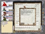Avernum V Windows Item description