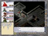 Avernum V Windows After battle