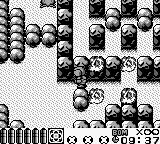Blaster Master Boy Game Boy Booom!
