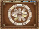 Rune of Fate Windows Level 1-8