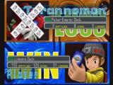 Digimon Digital Card Battle PlayStation You win!