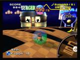 Super Monkey Ball GameCube Floors get progressively trickier