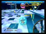Super Monkey Ball GameCube The path gets narrower