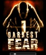 Darkest Fear J2ME Title screen