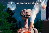 E.T. The Extra-Terrestrial Game Boy Advance Oh no! Why God, why?!