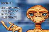 E.T. The Extra-Terrestrial Game Boy Advance Hey, now I can play Elliott.