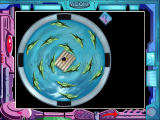 "Totally Spies!: Swamp Monster Blues Windows A concentric <moby gamegroup=""Frogger series"">Frogger</moby>-style game where the goal is to hop across alligators to reach one of the exits"