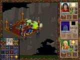 Halls of the Dead: Faery Tale Adventure II Windows Phillip dies in battle, Ressurection Time!