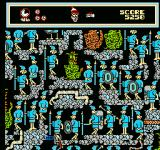 The Great Waldo Search NES About to add 150 points to my score.