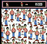 The Great Waldo Search NES In the land of Waldos