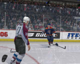 NHL 06 Windows Gloves are off...