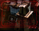 Command & Conquer 3: Kane's Wrath Windows One of the mission targets