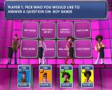 Buzz!: The Pop Quiz PlayStation 2 Pop Picker