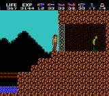 "Rambo NES Rescuing a POW. So much for ""don't rescue any POW's"". I wonder if Rambo listens to anything anyone says."