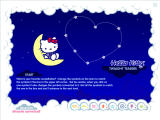 Hello Kitty Dream Carnival Windows Twilight Teasers instructions