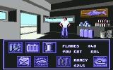 Big Game Fishing Commodore 64 In the shop