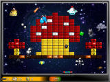 Barkanoid 3 Gold Windows creatively tasks