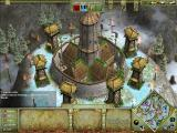 Age of Mythology: The Titans Windows It's time to cast the deconstruction spell on Odin's Tower.