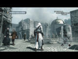 Assassin's Creed (Director's Cut Edition) Windows The city of Acre is held by the Templars.