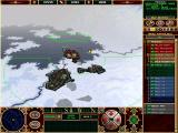 Stratosphere: Conquest of the Skies Windows The focus of Stratosphere is aerial combat between flying rock fortresses.