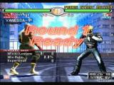 Virtua Fighter 4: Evolution PlayStation 2 All stages have environmental effects which can distract you in a fight.