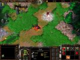 Warcraft III: Reign of Chaos (Collector's Edition) Windows You will always have some hero to command, which can gain experience points and grow stronger from level to level.