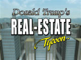 Donald Trump's Real Estate Tycoon! Windows Game loading screen