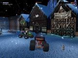 Monster Jam: Maximum Destruction Windows How to date your game. Put the year the game came out in into the graphics.