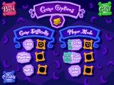 Pajama Sam: Games to Play on Any Day Windows Select difficulty, play with a friend, or watch a demo before play