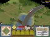 Trailer Park Tycoon Windows Pristine Meadows will be remembered as a lovely place.