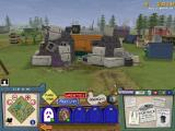 Trailer Park Tycoon Windows The packrat trailer
