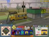 Trailer Park Tycoon Windows A schoolbus to trailer conversion