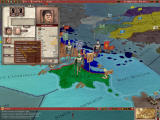 Europa Universalis: Rome Windows This is Sparta! Like that line, the glory of Sparta has long since dwindled, as evident by the plagued queen being better skilled in war than her king.