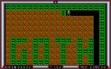 Douglas Rockmoor Atari ST End of first level