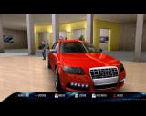 Test Drive Unlimited: Megapack Windows Audi S6