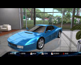 Test Drive Unlimited Megapack Windows Ferrari 512 TR