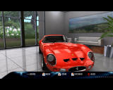 Test Drive Unlimited: Megapack Windows Ferrari 250 GTO