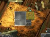 Hired Guns: The Jagged Edge Windows Details about the selected sector