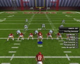 Madden NFL 08 Windows Practise makes perfect